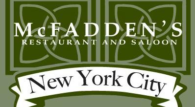 Photo of Bar McFadden's Saloon at 800 2nd Ave, New York, NY 10017, United States