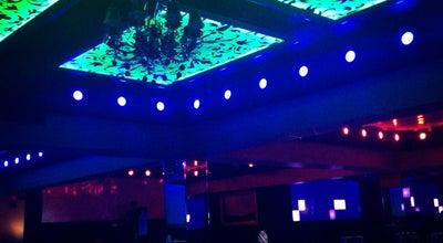 Photo of Nightclub Egoist at Просп. Ленина, 4, Мариуполь, Ukraine