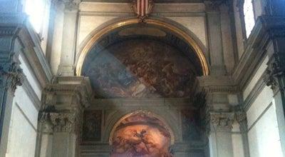 Photo of Church Badia Fiorentina at Via Del Proconsolo, Firenze 50122, Italy