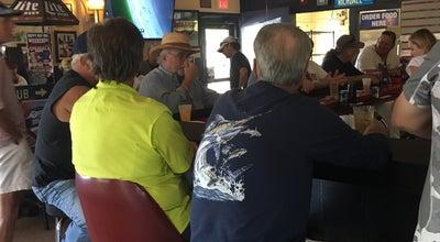 Photo of Dive Bar Wayside Inn at 38 Ne 1st Ave, Dania, FL 33004, United States
