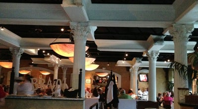 Photo of Italian Restaurant BRAVO! Cucina Italiana at 20001 Route 19, Cranberry Township, PA 16066, United States