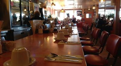 Photo of Breakfast Spot Breakfast King at 1100 S Santa Fe Dr, Denver, CO 80223, United States