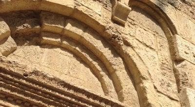 Photo of Church Basilica di San Saturnino at Italy