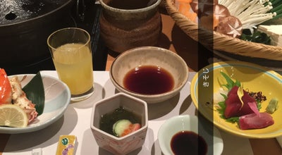 Photo of Japanese Restaurant 木曽路 春日井店 at 鳥居松町3-2, 春日井市 〒486-0844, Japan