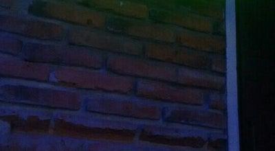 Photo of Bar Diablitos at Mexico