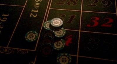 Photo of Casino Метелица at Belarus