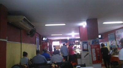Photo of BBQ Joint Mania de Comer Bem at Avenida Duque De Caxias, Duque De Caxias, Brazil