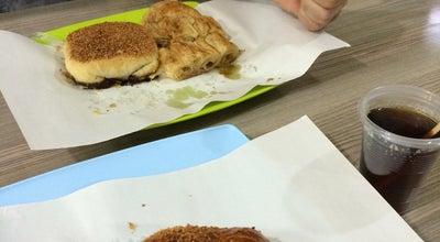 Photo of Pie Shop Sudem Unlu Mamulleri at Turkey
