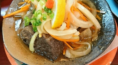 Photo of Sushi Restaurant 沖寿司 越谷店 at 大里149-1, 越谷市, Japan