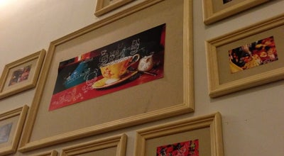 Photo of Cafe 艋呷423 MounGar423 at China