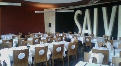 Photo of Italian Restaurant Mezzogiorno at Kriegsbergstr. 55, Stuttgart 70174, Germany