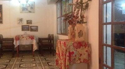 Photo of Chinese Restaurant Jaochi at Bruno Guggiari, Paraguay