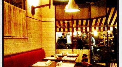 Photo of Steakhouse CT Boucherie at R. Dias Ferreira, 636, Rio de Janeiro 22431-050, Brazil