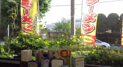Photo of Lake 東京都水道局 朝霞浄水場 at 宮戸1-3-1, 朝霞市, Japan