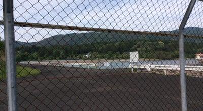 Photo of Lake 水嶺湖 at 上石津町下山, 大垣市 503-1632, Japan