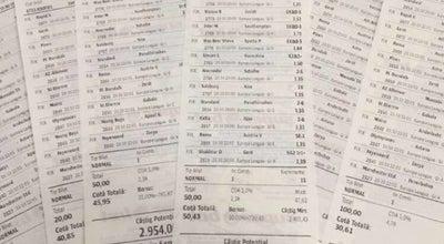 Photo of Casino Super Bet at Tulcea, Romania