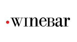 Photo of Wine Bar Winebar at 65 2nd Ave, New York, NY 10003, United States