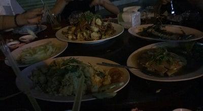 Photo of Chinese Restaurant Restoran Kita Baru at Malaysia