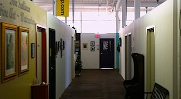 Photo of Art Gallery Western Avenue Studios at 122 Western Ave, Lowell, MA 01851, United States