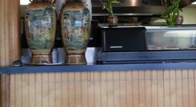 Photo of Japanese Restaurant Osaka at 1284 Broad St, Sumter, SC 29150, United States