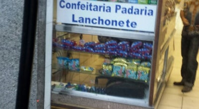 Photo of Bakery Padaria Riva at Brazil
