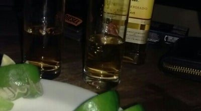 Photo of Bar San Petesburgo at Calle 52 N 51 - 24, Bello, Colombia