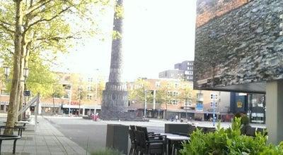 Photo of Gastropub 't Getij at Neringpassage 215, Lelystad 8224 JR, Netherlands