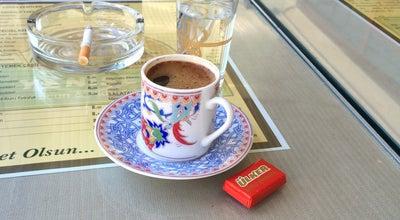 Photo of Cuban Restaurant Yenisehir Lahmacun&Pide Salonu at Yenisehir Mahallesi, Kocaeli, Turkey