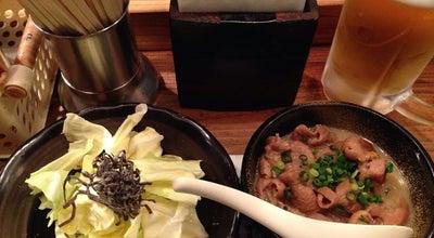 Photo of Sake Bar 立ち呑み酒場 よかたい ほろよい通り店 at 博多区博多駅中央街1-1, 福岡市, Japan