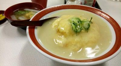Photo of Chinese Restaurant 珉来 at 中常三島町3-3, 徳島市 770-0813, Japan