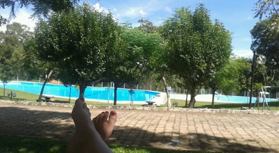 Photo of Water Park clube parque aquatico calhambeque at Rs 453, Caxias Do Sul, Brazil