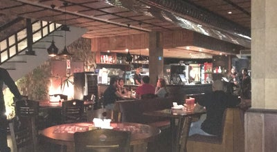 Photo of Steakhouse Grand Toro Steakhouse at Praça Eurico Gaspar Dutra, Cuiabá, MT, Brazil