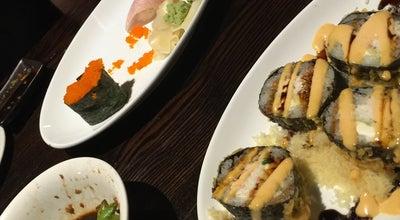 Photo of Sushi Restaurant Kai Sushi at 13425 Poway Rd, Poway, CA 92064, United States