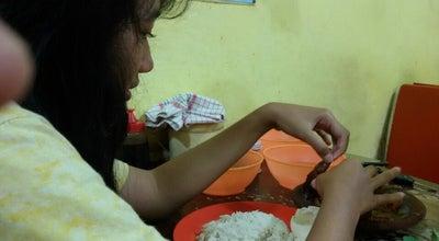 Photo of BBQ Joint Bebek Goreng PAPIN at Jl. Panglima Sudirman, Pasuruan, Indonesia