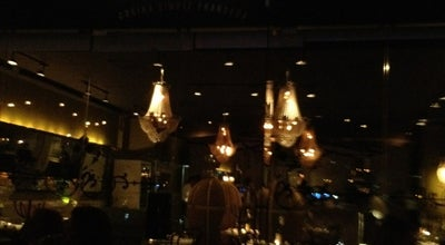 Photo of French Restaurant Bardot at Plaza 401, San Pedro Garza García 66220, Mexico