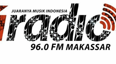 Photo of Music Venue I-Radio Makassar at 96.00 Fm, Ujungpandang, Indonesia