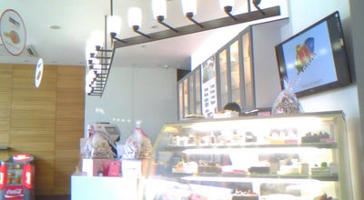 Photo of Bakery BreadTalk - Thimbirigasyaya at 85 Thimbirigasyaya Road, Colombo 00500, Sri Lanka