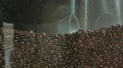 Photo of Coffee Shop Café Sheik at Mexico