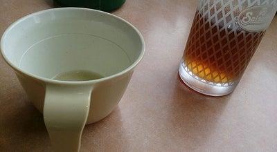 Photo of Italian Restaurant サイゼリヤ 茂原高師店 at 千葉県茂原市高師1665-3, Mobara 297-0029, Japan
