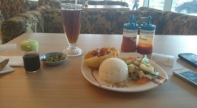Photo of Diner Solaria at Citra Raya,tangerang, Indonesia