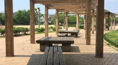 Photo of Park 田井西公園 at 田井西町, 寝屋川市, Japan