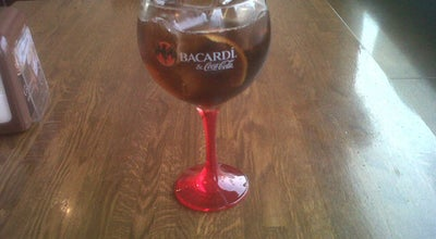 Photo of Bar Let's Go at C/ Landaberde, 25, Vitoria-Gasteiz 01010, Spain