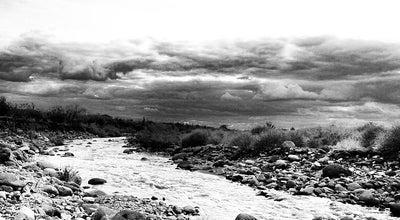 Photo of Trail Go John Trail at Cave Creek, AZ, United States