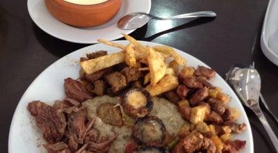Photo of Turkish Restaurant Altın Kardeşler at Yeşillik Cd., Karabağlar, Turkey