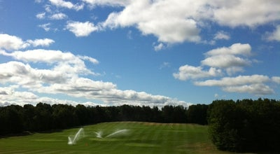 Photo of Golf Course Highlands Golf Course - Horseshoe Resort at 1101 Horseshoe Valley Road, Comp 10, Barrie, ON L4M 4Y8, Canada
