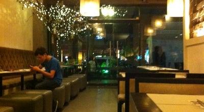 Photo of Asian Restaurant Ilaputi at G/f, I1, Cebu City 6000, Philippines