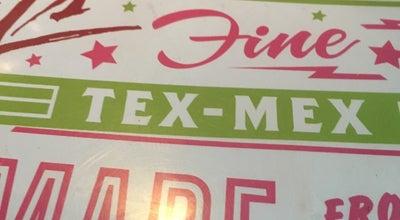 Photo of Mexican Restaurant Chuys Tex Mex at 1434 N Alafaya Trl, Orlando, FL 32828, United States