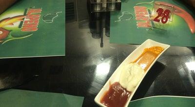 Photo of BBQ Joint Jalapeno at Riyadh, Khartoum, Sudan