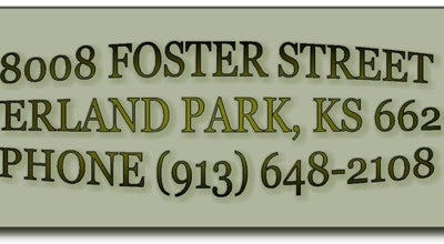 Photo of Art Gallery Overland Park Art & Frame at 8008 Foster St, Overland Park, KS 66204, United States