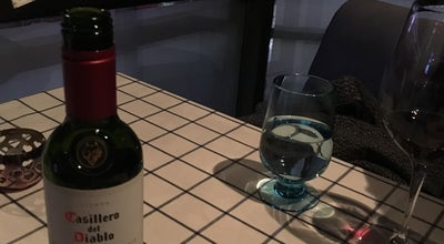 Photo of Wine Bar 프리바다 at South Korea